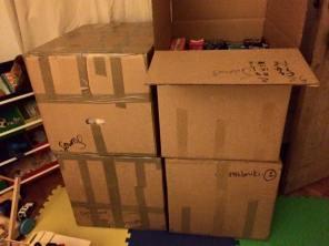 Boxes 22.10.15