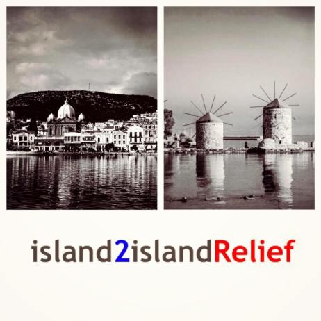 island2island