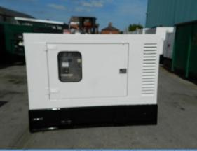 Iveco Diesel Generator Hospital.jpg