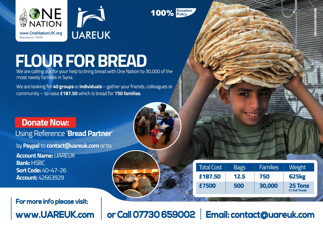 Flour For Bread UAREUK one nation mar 16.jpg