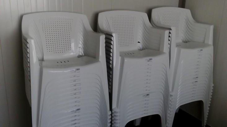 tilos chair