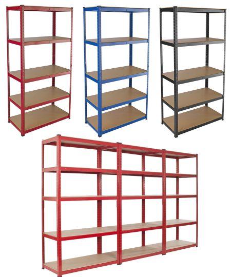 zz shelves.jpg