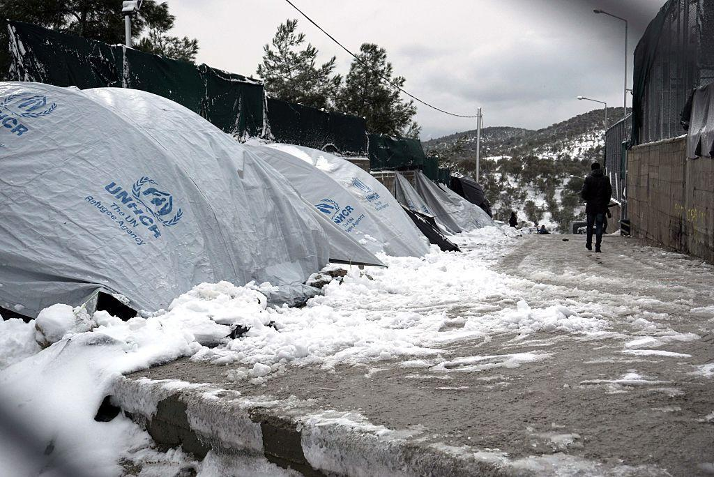 greece-refugees-winter