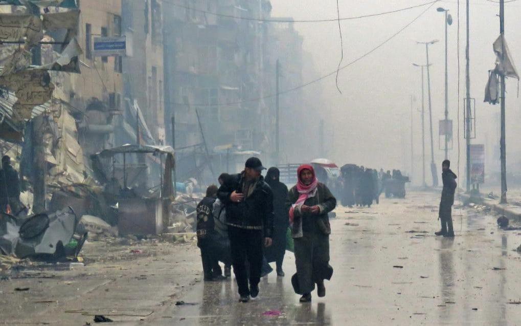 js116045883_syrian-residents-xlarge_trans_nvbqzqnjv4bqxlkj-tyq2wjqw2gqyegcv5vfcunmgia-jpxn9lry378